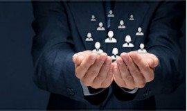 team building training human leadership