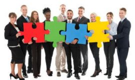 team building training selling to different personality styles
