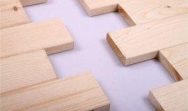 Collective Puzzle Team Building Activity