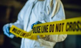 Team Building activities The CSI Case