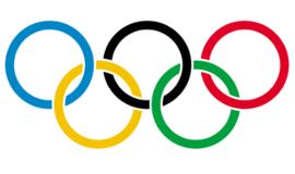 The Olympics Team Building Activity