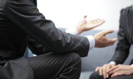 Team development training and Team Building workshop productive conflict