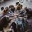 The importance of creating a team-centered culture
