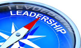 Team development training and Team Building workshop transform your leadership